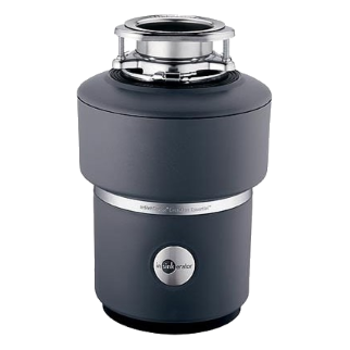 Garbage Waste Disposer