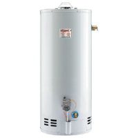 Prolong the Life of Your Hot Water Tank